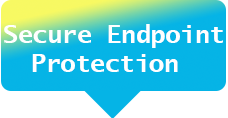 Security Endpoint Protection